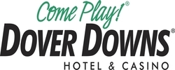 Tri state gaming three days four casinos with bonuses - Maryland live poker room phone number ...