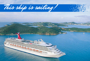 21 Night Southern Caribbean Cruise