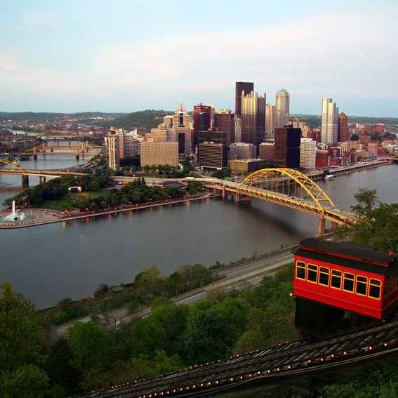 http://www.thomastours.com/images/pittsburghduquenseinclineandskyline.jpg